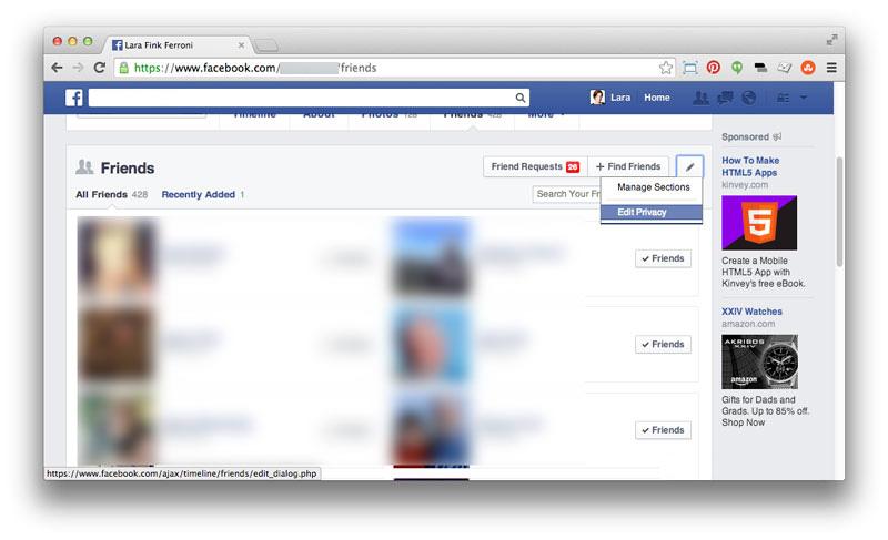 facebook_friends_privacy1
