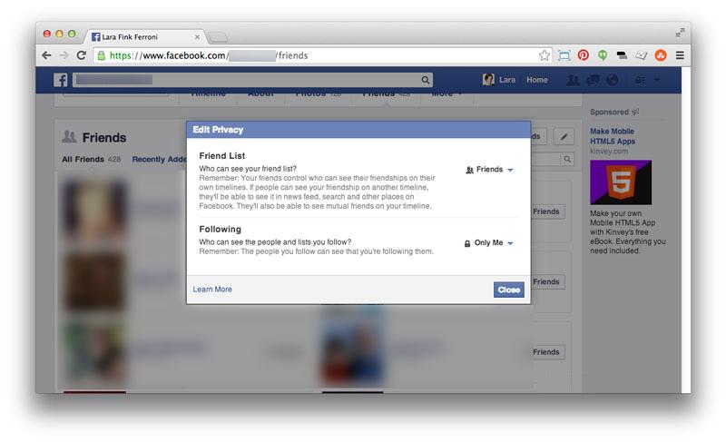 facebook_friends_privacy2