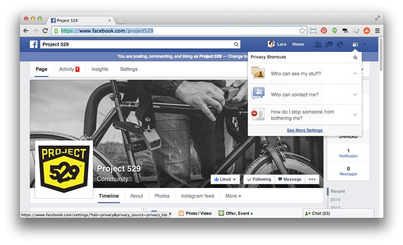 facebook_main_settings