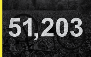 51,203